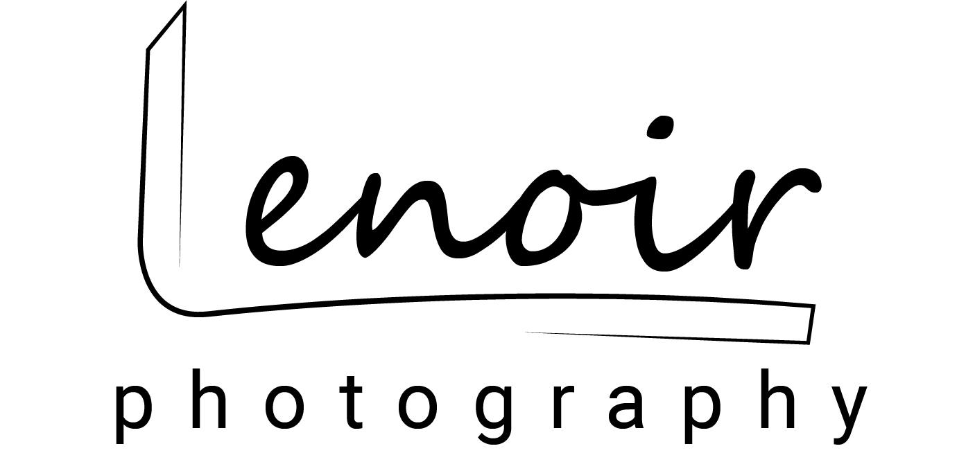 Lenoir Photography