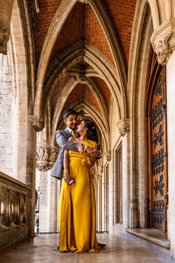 wedding Reshma & Irfan-2