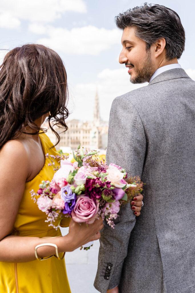 wedding Reshma & Irfan-3